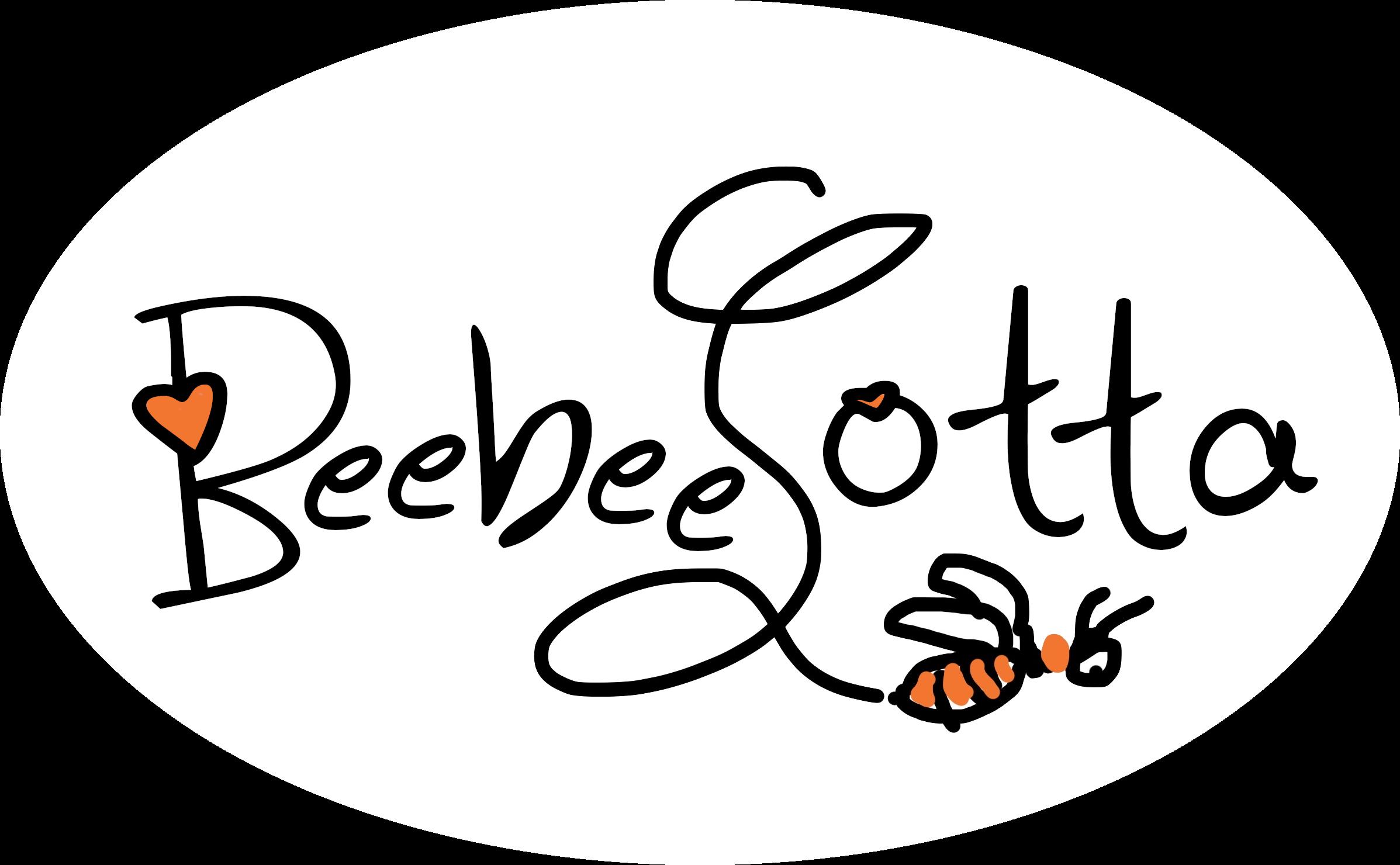 BeebeeLotta